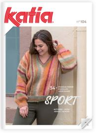 Dames Sport 104