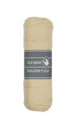 durable-double-four-2208-sand