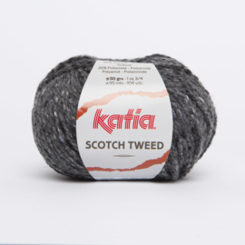 Scotch Tweed 65