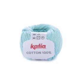 Katia Cotton 100% - 34