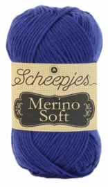Scheepjes Merino soft 616