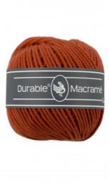 durable-macrame-2239-brick
