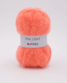 Phildar Light Sorbet