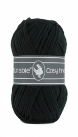 durable-cosy-fine-325-black