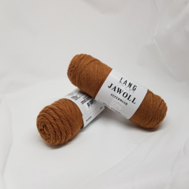 Lang Yarns Jawoll Superwash 339