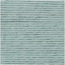 Rico Creative Cotton Aran 43 Patina