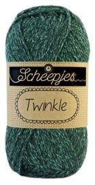 Scheepjes Twinkle-923