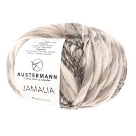 Austermann Jamalia 02