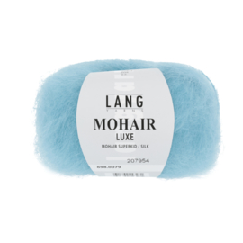 Lang Yarns Mohair Luxe 079