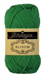 Scheepjes Bloom - 411 - Dark Fern