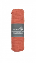 durable-double-four-2190-coral