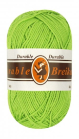 durable-haakkatoen-nr8-gekleurd-215