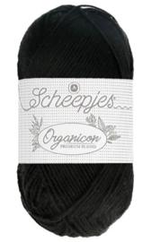 Scheepjes Organicon-218