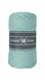 Durable Rope 2136 bright mint