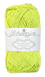 Scheepjes Linen Soft 631