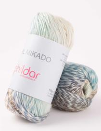 Phildar Mikado Glacier