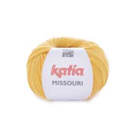 Katia Missouri 39 - Geel