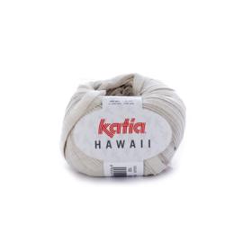 Katia Hawaii 102 - Beige-Ecru