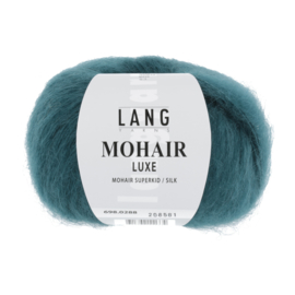 Lang Yarns Mohair Luxe 288