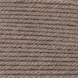 Rico basic Super Big Aran 006 camel