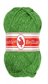 Durable Brilliant 495-grassgreen