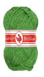 Durable Brilliant 495-grassgreen