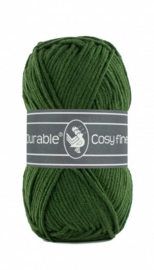 durable-cosy-fine2150-forest-green