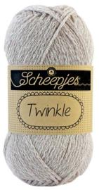 Scheepjes Twinkle-904