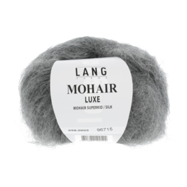 Lang Yarns Mohair Luxe 005