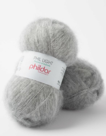 Phildar Light Flanelle