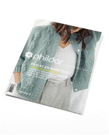 Phildar  708