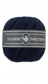 durable-macrame-321-navy