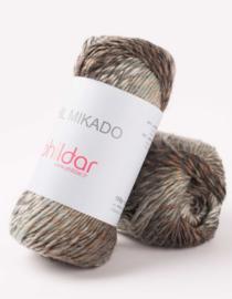 Phildar Mikado Gravier