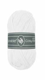 durable-cosy-extra-fine-310-white