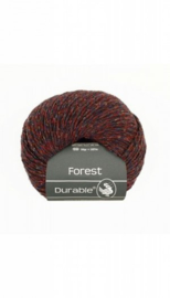 durable-forest-4020