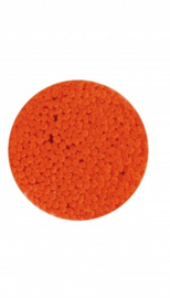 durable-latch-hook-yarn-2196-orange