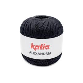 Katia Alexandria 2 - Zwart