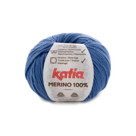 Katia Merino 100% 78 - Jeans