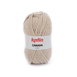 Katia Canada 6 - Beige