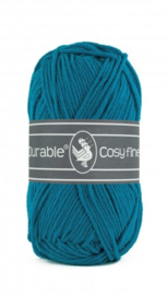 durable-cosy-fine-375-petrol