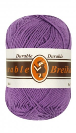 durable-haakkatoen-nr8-gekleurd-285