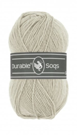 Durable Soqs 415 Chateau grey