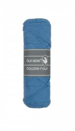 durable-double-four-295-ocean
