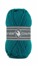 durable-cosy-fine-2142-teal