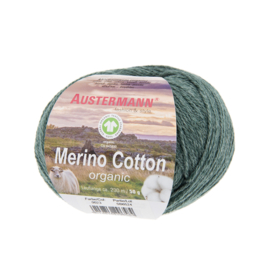 Austermann Merino Cotton 23
