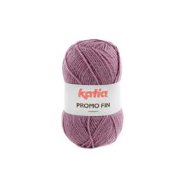 Katia Promo Fin 863 - Verkeerspurper