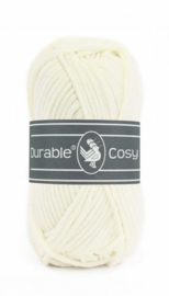 durable-cosy-326-ivory