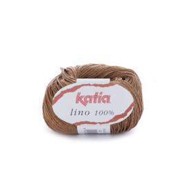 Katia Lino 100% 24 - Bruin