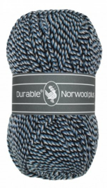 Durable Norwool Plus M00235