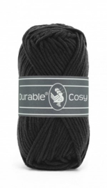 durable-cosy-2237-charcoal
